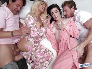 Жесткое порно видео hd