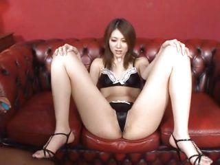 Секс эротика азиатки