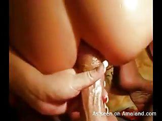 Любительский анал порно смотреть бесплатно