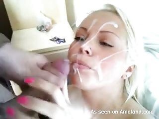 порно любительское зрелых дам