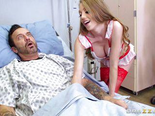 Вызов врача на дом секс