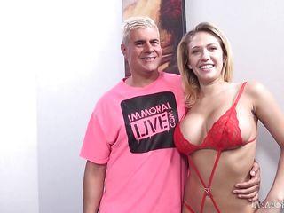 Порно ролики вебкамера
